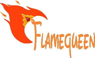 flamequeen